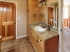 bath2Robinson204.jpg
