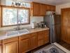 kitchen-Tait52.jpg
