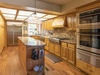 kitchen-Allen88-HDR.jpg