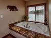 bath1Bricker-46.jpg
