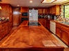 kitchen-Redicans66.jpg