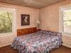 bed2-Dupzyk13.jpg