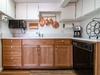 kitchen-Coye66.jpg
