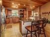 kitchenMurray26.jpg