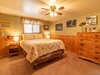 bed2-sLinda46.jpg