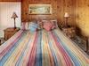 bed1-Redicans104 (1).jpg