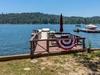 dock-CogginsLF1.jpg