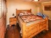 Calandri bed2.jpg