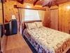 bed2-Redicans84.jpg