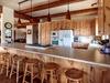 kitchen-Spade63.jpg