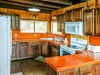 kitchen Leathers215.jpg
