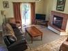 Willard living room 4.jpg