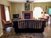Willard living room 5.jpg