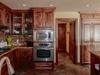 kitchenBricker-30.jpg