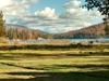 Bass Lake view.jpg