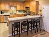 kitchen-Witteman22.jpg