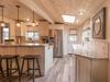 kitchen-Lopez8.jpg