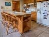 kitchen-Streiff33.jpg