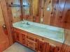 bath Leathers9633.jpg