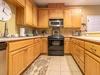 kitchen-Witteman15.jpg