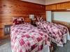 bed3-Redicans77.jpg