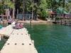 dock-CogginsLF5.jpg