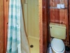 bath Leathers9532.jpg