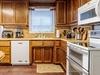 kitchen-Matthews56.jpg