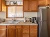 kitchen-Tait97.jpg