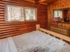 bed1-Harris64.jpg