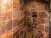 bath-Davi-v2-76.jpg