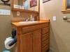 bath1-sLinda26.jpg