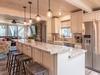 kitchen-Lopez25.jpg