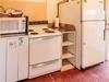 kitchen-Dupzyk40.jpg