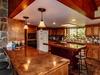 kitchen-Redicans68.jpg