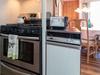 kitchen-Coye71.jpg