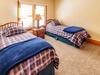 bed2-Houlding85.jpg