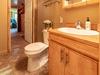 bath2-sLinda36.jpg