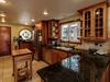 kitchen-Todd29.jpg