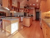 kitchen-Guilford27.jpg