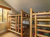 bed2-Davi-v2-40.jpg