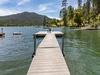 dock-todd84.jpg