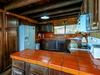 kitchen Leathers246.jpg