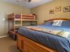 bed4-Witteman122.jpg