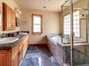 bath-Guilford66.jpg