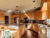 kitchenRobinson138.jpg