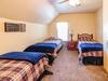 bed3-Houlding90.jpg