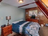 bed1-Alfords22.jpg