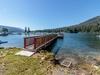 serrano-dock37.jpg