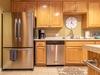 kitchen-Witteman17.jpg